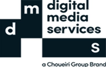 Digital Media Services
