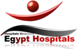 Directory of Egyptian Hospitals