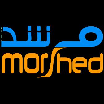Arabnet | Morshed, مرشد