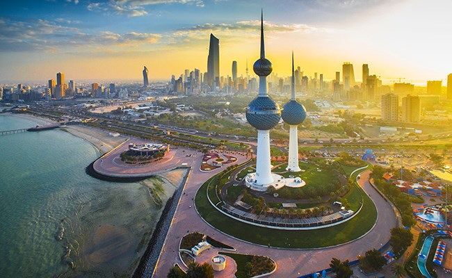 ArabNet's Report to Decipher Kuwait's Startup Ecosystem