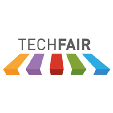 Techfair