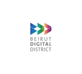 Beirut Digital District (BDD)