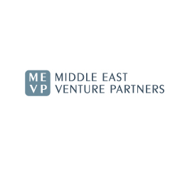 Middle East Venture Partners (MEVP)