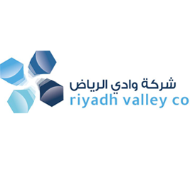 Riyadh Valley Company