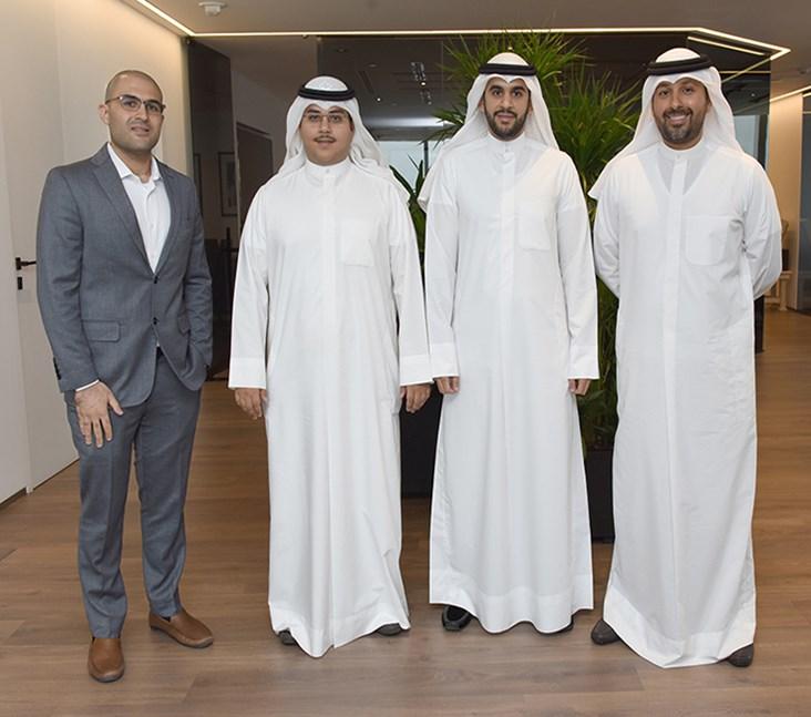 Arabnet | Snapbook Raises $1 5M in Funding
