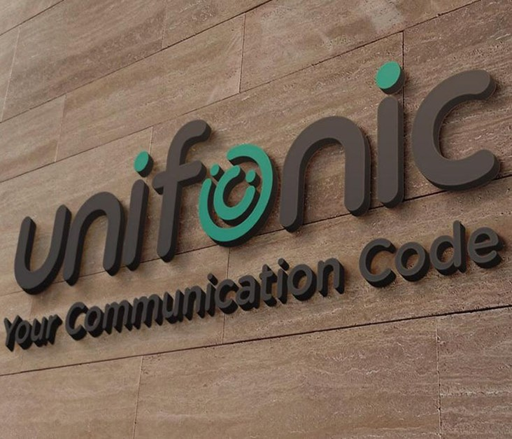 Unifonic Announces $21M in Series A Funding Round