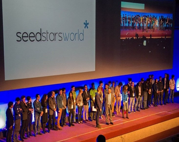 Seedstars Is Heading to Manama to Find the Best Startup