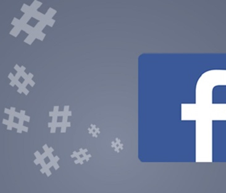 Arabnet The New Hashtag On Facebook How Is It Different From