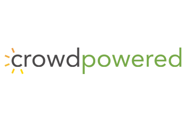 CrowdPowered
