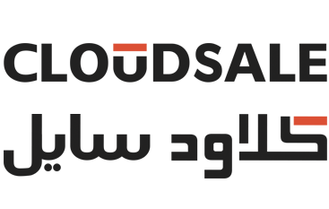 CloudSale