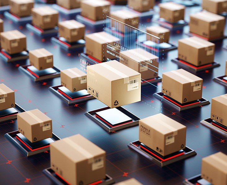 Arabnet | CE-Ventures Invests in UAE-Based Logistics Firm Transcorp