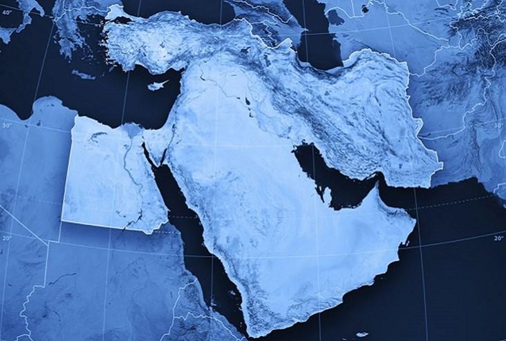 Arabnet | Deloitte Report: TV's Business Model in a Digital Middle East