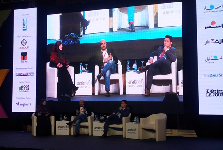 Arabnet | How to Save Your Brand Reputation in a Digital Crisis