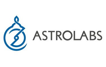 Astrolabs