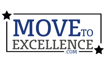 MovetoExcellence
