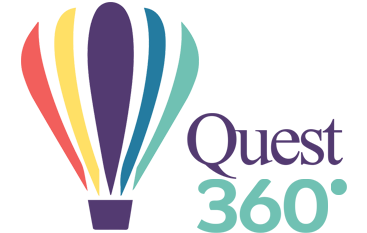 Quest360