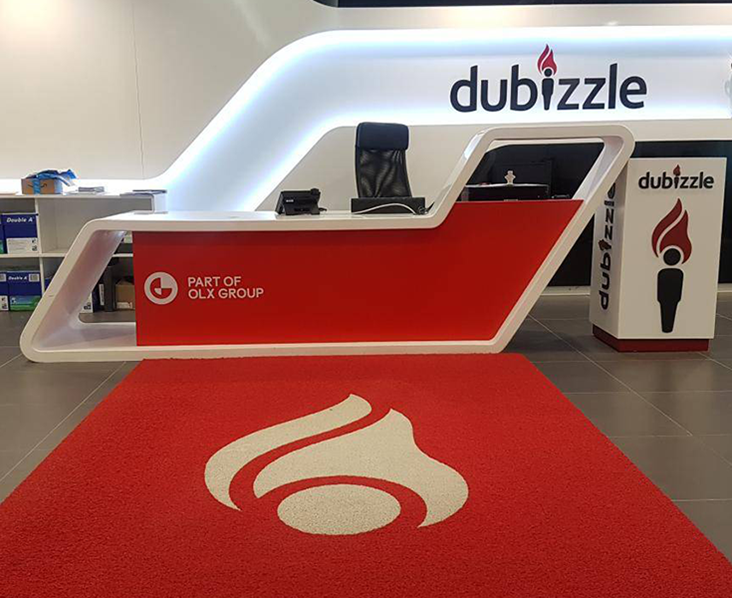 UAE Dubizzle Acquired by Naspers for $190M