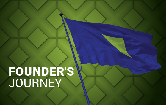 Founder's Journey
