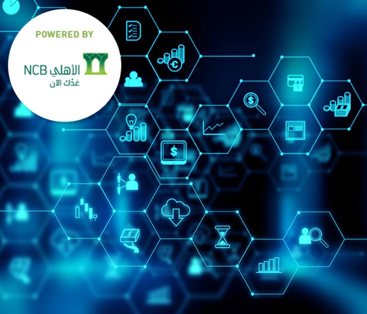 Arabnet | Challenger Banks Don't Threaten Fintech Startups