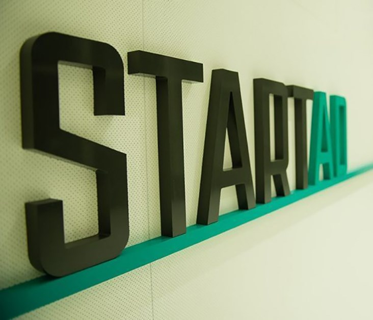 StartAD's Research Reveals The Importance Of UAE