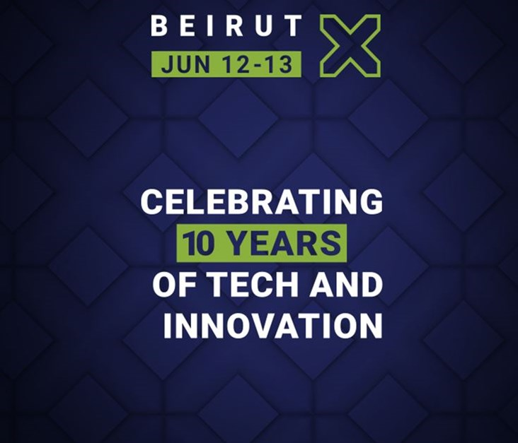5 Reasons You Shouldn't Miss Arabnet Beirut X!
