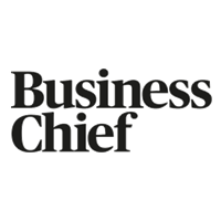 The Business Chief