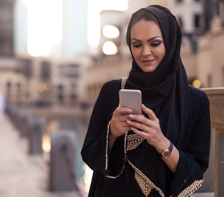 Smart Dubai's 'DubaiNow' App Hits AED 4Bn in Total Value of Transactions Processed