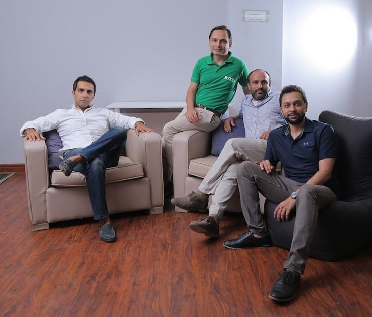 MEVP Invests $2M in Bykea, a Pakistan-Based Startup