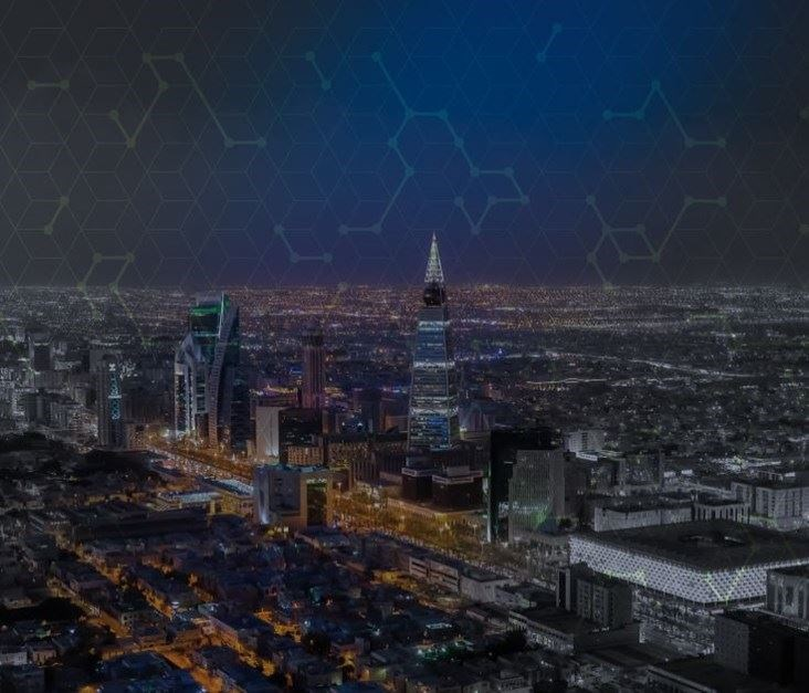 What to Expect from Arabnet Riyadh's 6 New Initiatives