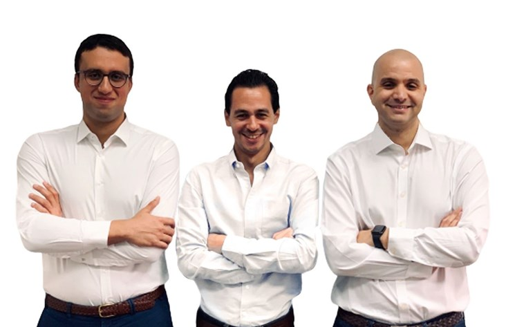 Egyptian Digital Pharmacy Benefits Platform Yodawy Tops Off Stellar Rise with $1M Investment