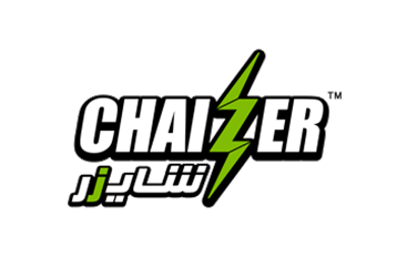 Chaizer