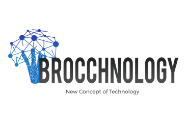 Brocchnology