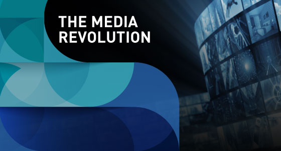 Media and AdTech