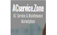 ACservice.Zone