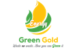 Green Gold Energy