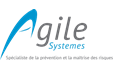 AGILE SYSTEMES